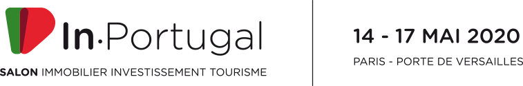 Salon In Portugal | 14 – 17 mai 2020 | Paris -Porte de Versailles
