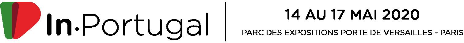 Salon In Portugal | 14 – 17 mai 2020 | Paris -Porte de Versailles